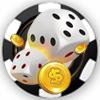 Icon nav menu skill-game